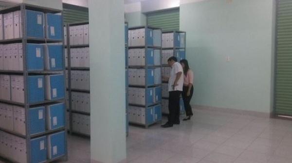 Tìm đơn vị tư vấn dịch vụ lưu hồ sơ chuyên nghiệp tại tphcm 2