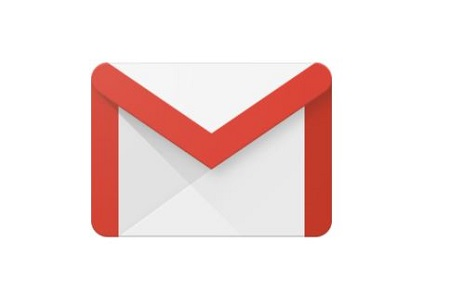 Lưu giữ trên gmail nhanh chóng